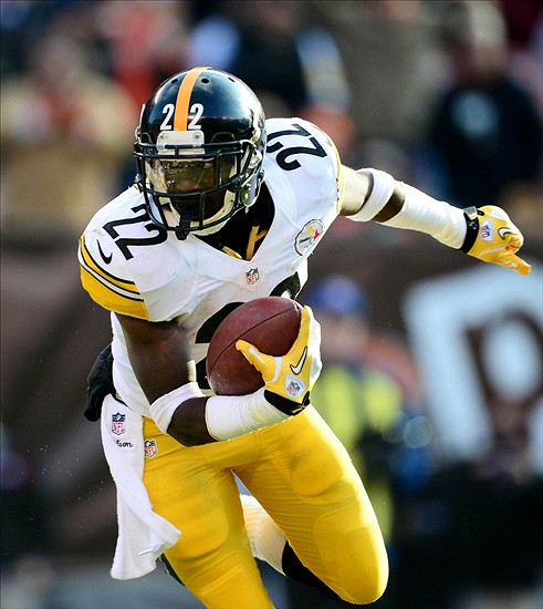 What The Recent Depth Chart Moves Mean For The Steelers