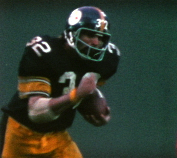 8effdb4a267 Steelers To Wear Throwbacks Again: A Browns Fan Was Never More Right