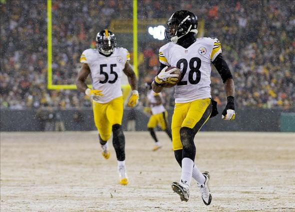 The blueprint for a perfect pittsburgh steelers offseason malvernweather Image collections