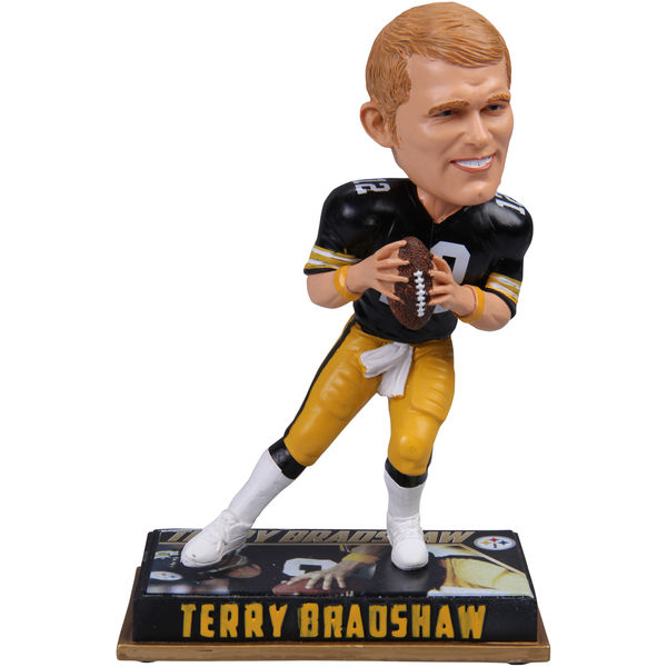 Pittsburgh Steelers Gift Guide 10 Must Have Man Cave Gifts