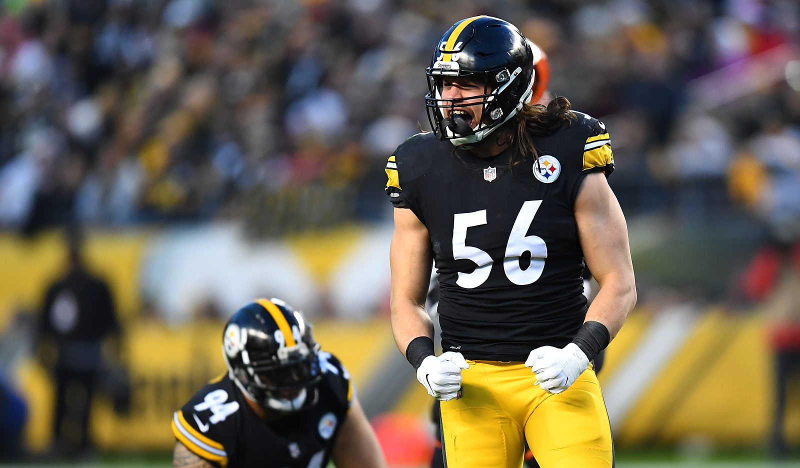 Steelers must make to free up cap space