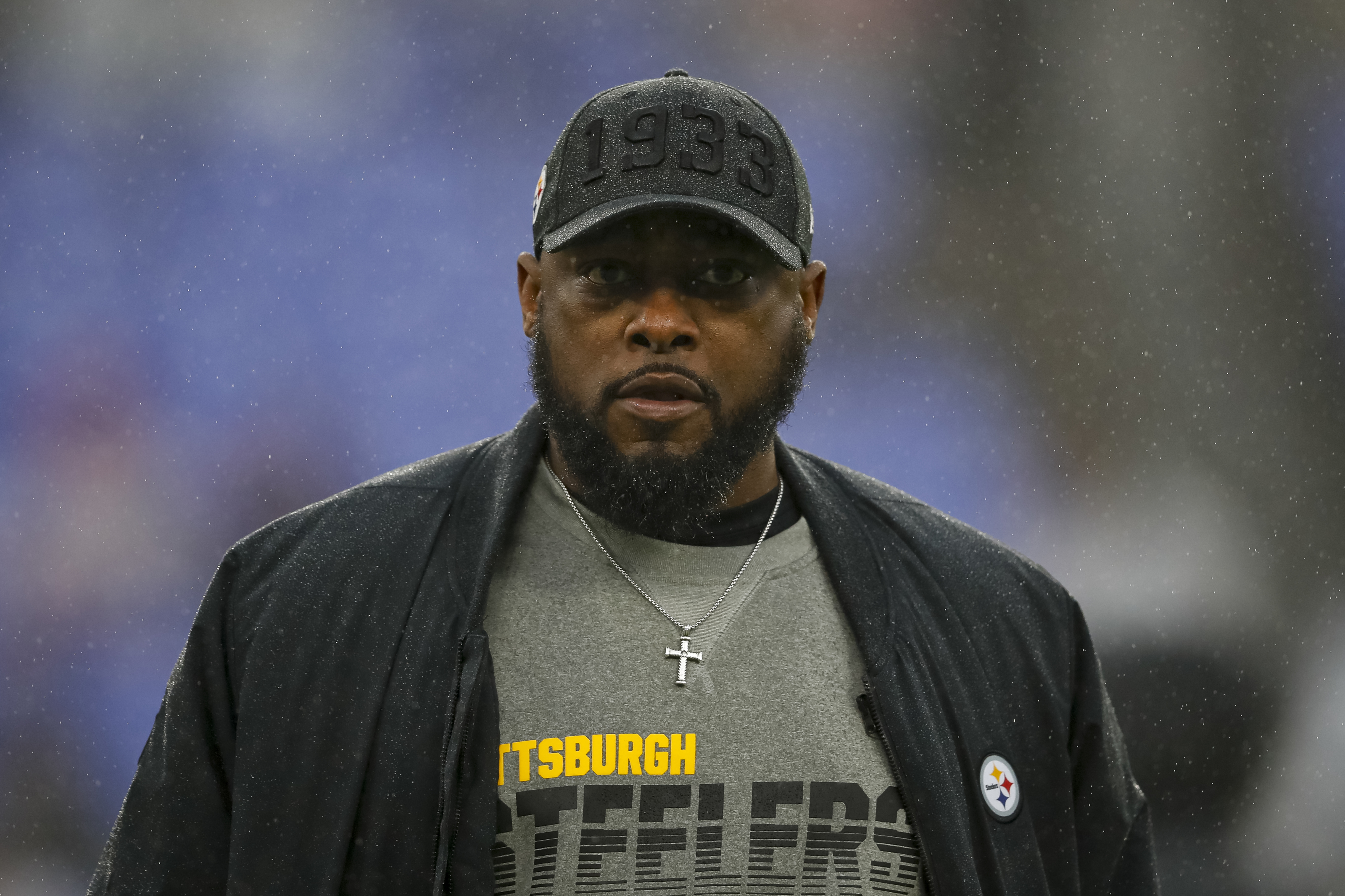 Steelers top five off-season priorities before the 2020 season