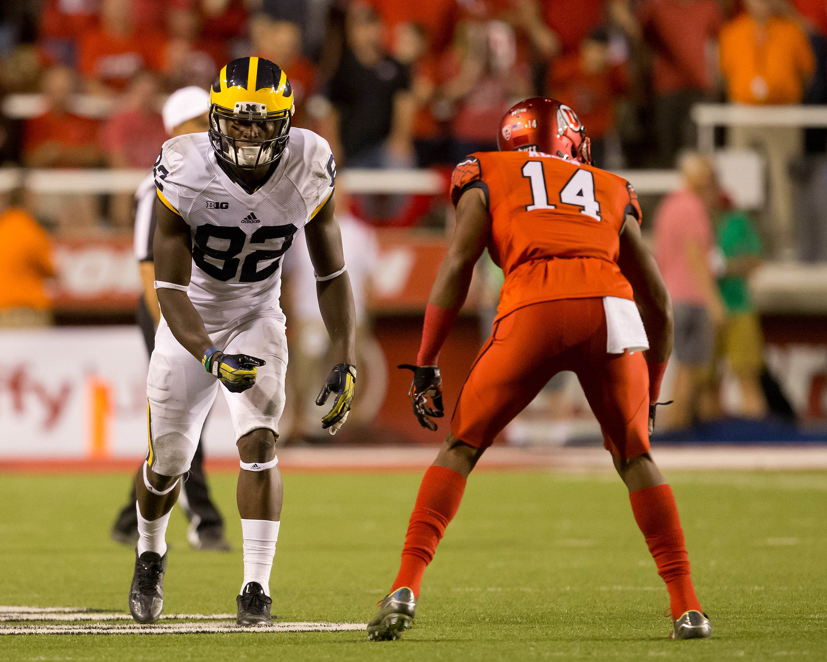 Meet the pick brian allen and his future with the pittsburgh steelers m4hsunfo