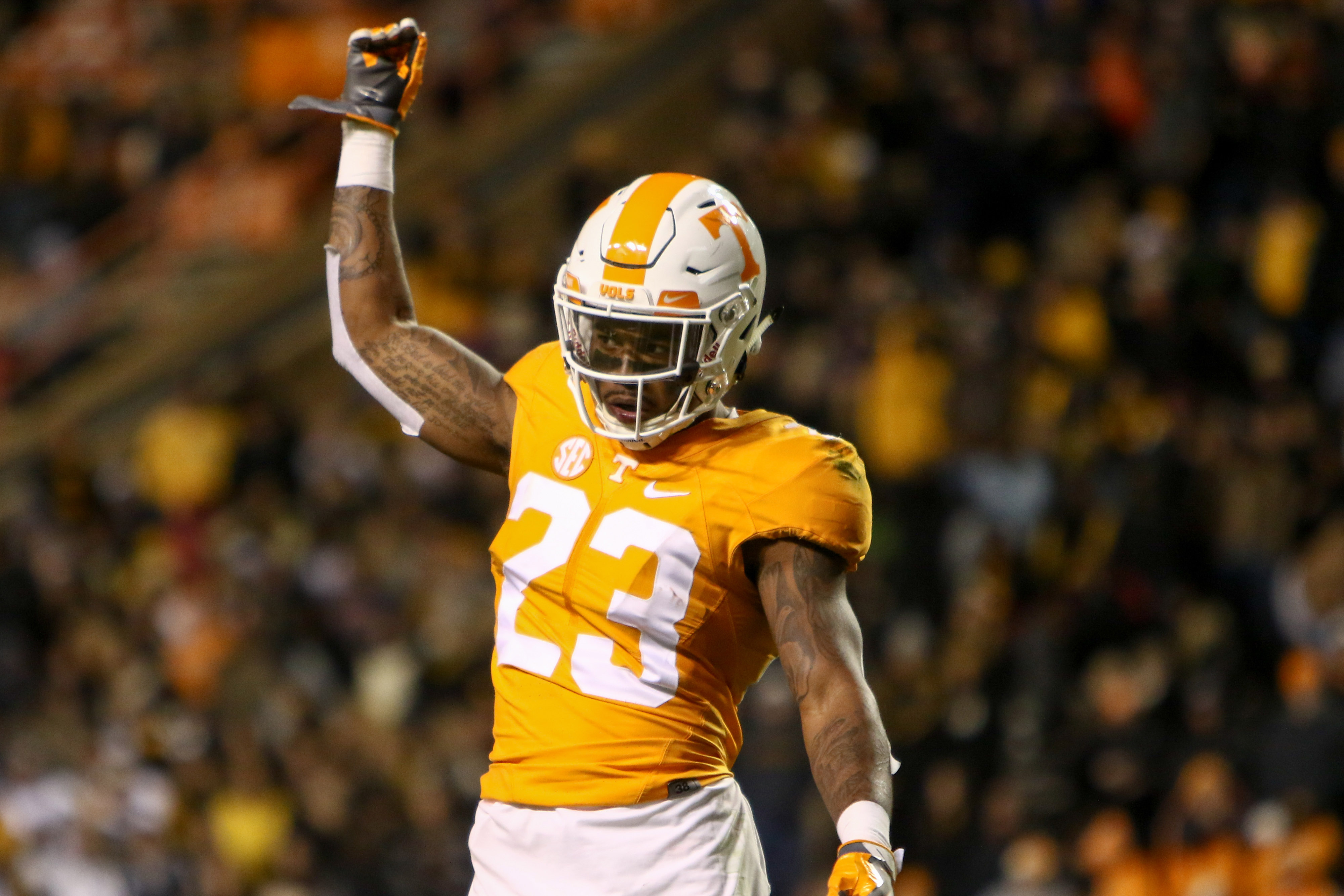 Meet the pick cameron sutton and his future with the pittsburgh meet the pick cb cam sutton and his future with the pittsburgh steelers m4hsunfo